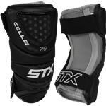 STX Cell III Arm Pads