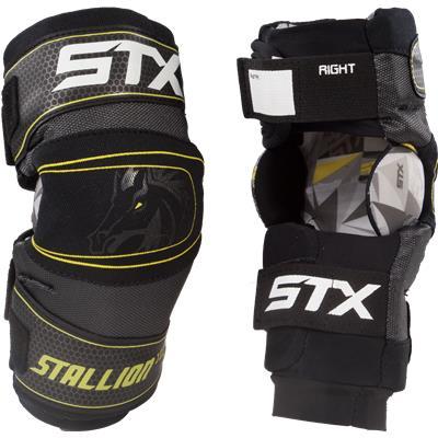STX Stallion 100 Arm Pads