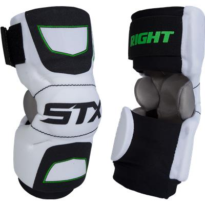 STX Cell 100 Arm Pads