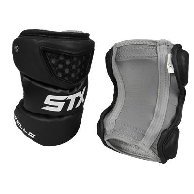 STX Cell III Elbow Pads