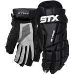 STX Cell III Gloves