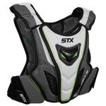 STX Cell III Shoulder Pad Liner