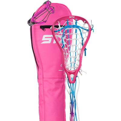 STX Exult 100 Beginner Package