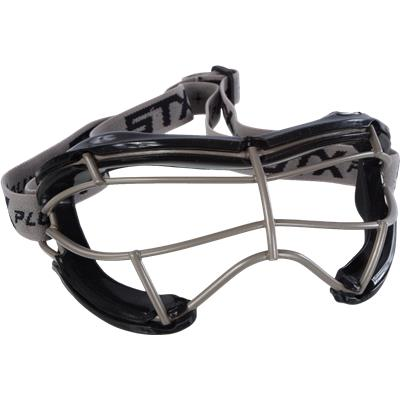 STX 4Sight + Goggles