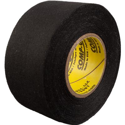 Larosse Cloth Tape - 1.5 inch