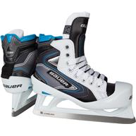 Bauer Reactor 2000 Youth Goalie Skates