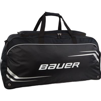 Bauer S14 Premium Goalie Carry Bag