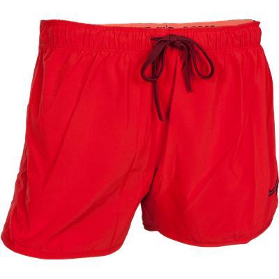 Nike Lacrosse Woven 2-in-1 Shorts