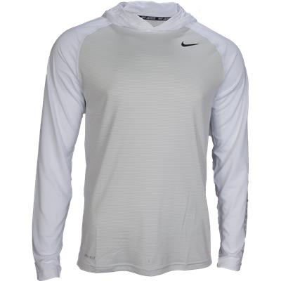 Nike Dri-Fit Touch Hoody