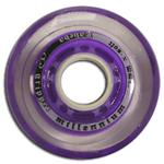 Labeda Gripper Millennium Inline Wheels