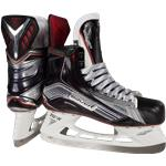 Bauer Vapor 1X Ice Hockey Skates - Senior