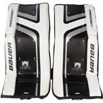 Bauer Prodigy 2.0 Goalie Leg Pads [YOUTH]