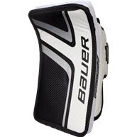 Learn to Play Goalie Bauer Prodigy 2.0 Youth Goalie Blocker