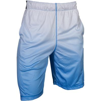 Adrenaline Imperial Shorts
