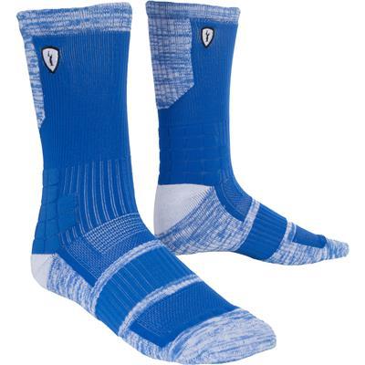 Adrenaline Strife Technical Socks