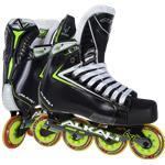 Alkali RPD Max+ Inline Hockey Skates [SENIOR]