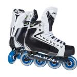 Alkali RPD Shift+ Inline Skate [SENIOR]