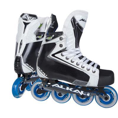 Alkali RPD Shift+ Inline Skate