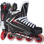 Alkali RPD Team+ Inline Hockey Skates [SENIOR]