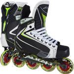 Alkali RPD Comp+ Inline Skates [JUNIOR]