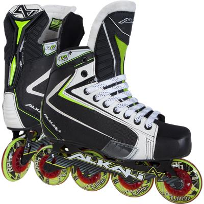 Alkali RPD Comp+ Inline Skates