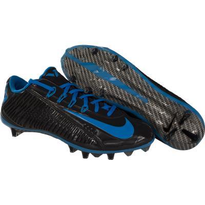 Nike Vapor Carbon Elite Cleats