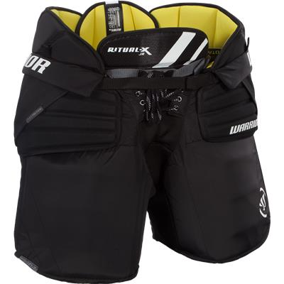 Warrior Ritual X Goalie Pants