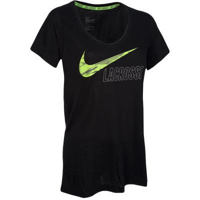 Nike Voop Dri-Blend Tee Shirt