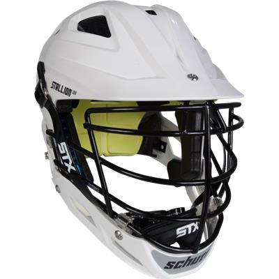 Stallion 100 Helmet