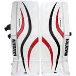 Vaughn Ventus LT58 Goalie Leg Pads [YOUTH]