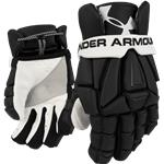 Under Armour Command Gloves [MENS]