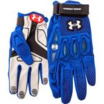 Under Armour Player II Gloves [WOMENS]