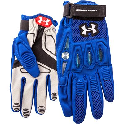 Under Armour Player II Gloves