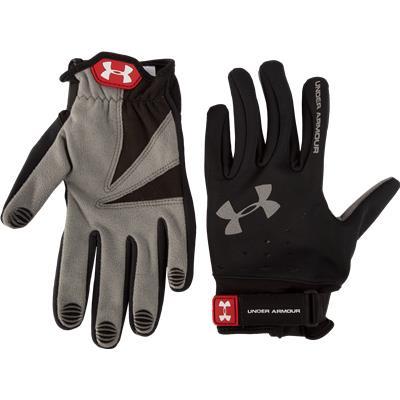 Under Armour Sub Zero Gloves