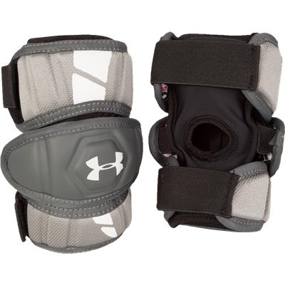 Under Armour Strategy Arm Pads
