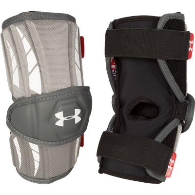 Under Armour Strategy Arm Guards