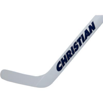 Christian 880 Foam Core Goalie Stick