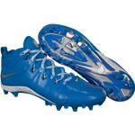 Nike Huarache 4 LE Cleats [MENS]