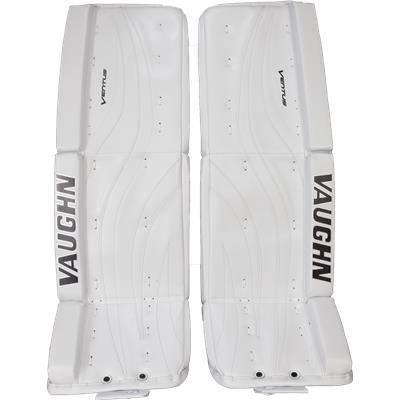 Vaughn Ventus LT98 Pro Goalie Leg Pads