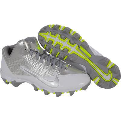 Nike Alpha Shark Mid Cleats