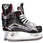 Bauer Vapor X900 Ice Hockey Skates - Youth