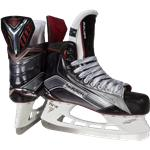 Bauer Vapor X900 Ice Hockey Skates - Junior