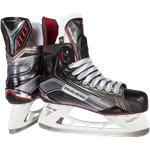 Bauer Vapor X800 Ice Hockey Skates [JUNIOR]