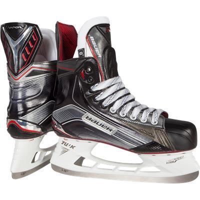 Bauer Vapor X800 Ice Skates