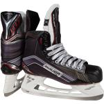 Bauer Vapor X700 Ice Hockey Skates - Junior