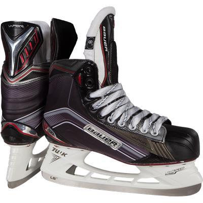 Bauer Vapor X700 Ice Skates