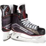 Bauer Vapor X600 Ice Hockey Skates [JUNIOR]