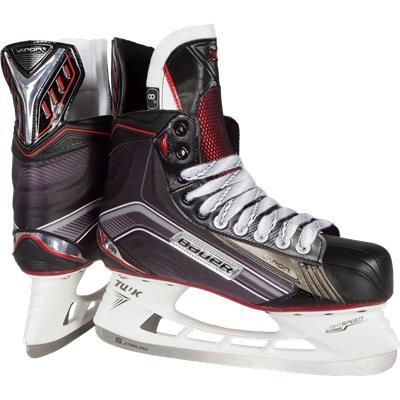 Bauer Vapor X600 Ice Skates