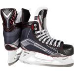 Bauer Vapor X500 Ice Hockey Skates [YOUTH]