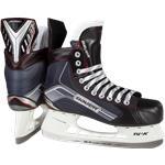 Bauer Vapor X400 Ice Hockey Skates [JUNIOR]